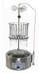 氮吹仪的功能介绍,氮气吹扫仪的原理