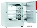 Binder宾得-CO2培养箱CB系列