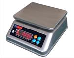 3公斤计重桌称,0.1克精度电子称,5公斤电子桌秤