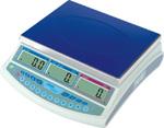 凤城10公斤计重秤,菜市场专用秤,15千克高精度电子秤
