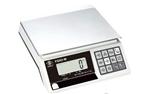 SR-JS肉食品防水称,20千克防水电子秤,徐汇电子秤维修