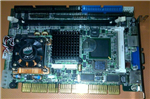 IB890-R IB890