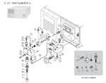 日本岛津LC-10ATvp泵单元