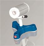 80094-502美国VWR接种环消毒器