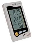 温湿度表 DT-322