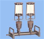 封闭式薄膜过滤器,药厂用非开放式薄膜过滤器
