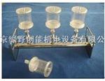塑料材质封闭式薄膜过滤器,半开放式薄膜过滤器