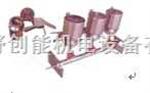 全不锈钢封闭式薄膜过滤器(四联不带泵),绿野创能全不锈钢薄膜过滤器(四联不带泵)