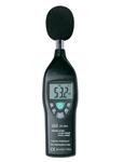 噪音计/声级计 DT-805