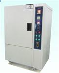 紫外光加速老化试验箱,紫外光耐气候试验箱