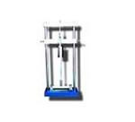 塑料管冲击、塑料波纹管冲击实验机,冲击试验机