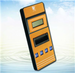 厦门室内空气TVOC速测仪gdyk-122s,龙岩室内空气速测仪现货供应