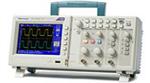 数字存储示波器 TDS1000C-SC