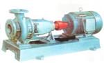 单级单吸清水离心泵,单级单吸卧式离心泵,单级离心泵
