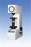 国产XHR-150电动塑料洛氏硬度计,表面洛氏硬度计上海报价