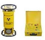 充气式X射线探伤仪 XXG-3005Z
