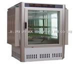 供应PRX-80A人工气候箱,人工气候箱报价,人工气候箱厂家