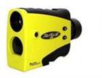 测高测距仪 TP200