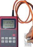 BAT320国产数字超声波测厚仪上海商,测厚仪产品特点