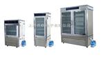 PRXD-250低温人工气候箱,人工气候箱价格,人工气候箱生产厂家