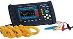 电能质量分析仪 3196