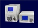 LC-6000型制备液相色谱仪