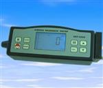 粗糙度仪 SRT6200