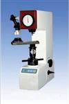 国产HBRV-187.5电动布洛维硬度计,布洛维光学硬度计性能参数