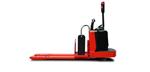 国产电动搬运车EPT20-30RT使用参数,电动搬运车的原理