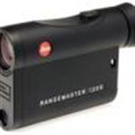 激光测距望远镜 CRF1200