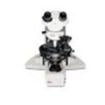 偏光显微镜 DM LP
