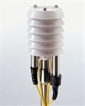 WE700温度传感器