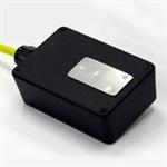 WE710平坦表面温度传感器