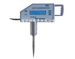手持式超声波细胞粉碎机价格,UP-400S超声波细胞粉碎机厂