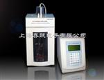 JY-650Y超声波细胞粉碎机,超声波细胞破啐仪价格,超声波细胞粉碎机制造商
