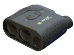 加拿纽康LRM 1200测距仪价格,纽康高精度激光测距仪参数