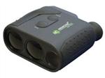 >>>武汉 纽康LRM1500SPD激光测距仪市场价格