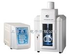 Scientz-IID超声波细胞粉碎机,超声波细胞破碎仪价格,供应超声波细胞粉碎机