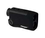 镭钍奇X800BE激光测距仪性能介绍