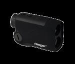 镭钍奇激光测距仪 测距600米说明书,X600BE价格