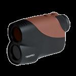 镭钍奇T950Pro激光测距仪使用方法