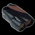 T600Pro镭钍奇激光测距测高测角一体机厂家,镭仕奇T600Pro价格
