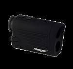 镭钍奇T600B激光测距仪使用方法