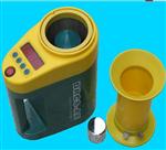 便携式水分测定仪的用途,插针式水分仪市场价格