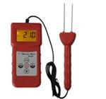 便携式水分测定仪的简介,塑料粒子水分测定仪市场价格