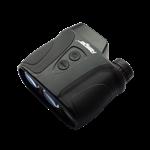 镭钍奇S2000BE激光测距仪总代理