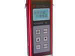 HCH-2000D超声测厚仪 测厚仪 奥林巴斯测厚仪