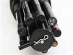 AP-7000在线多参数水质分析仪