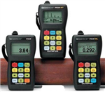 奥林巴斯超声波测厚仪,测厚仪批发价格,测厚仪厂家