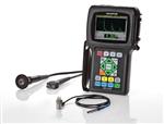 OLYMPUS超声波测厚仪价格|一级代理